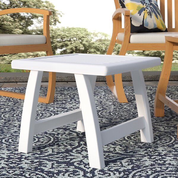 Argo  Table by Andover Mills