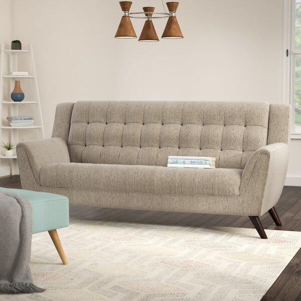 Alvinholmes Sofa by Langley Street