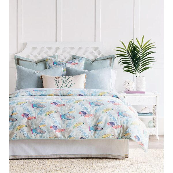 Dori Duvet Cover Set