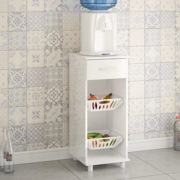 Kilpatrick 33 Kitchen Pantry by Symple Stuff