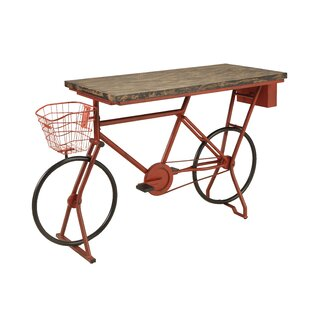 Attractive And Durable 4 The Cheapest Price Vintage Set Of Art Deco Cast Iron Wheel Assemblies To Upcycle Table Etc