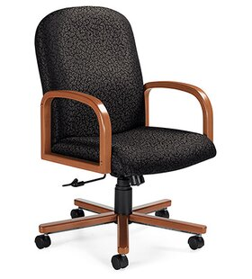 Selectra Task Chair