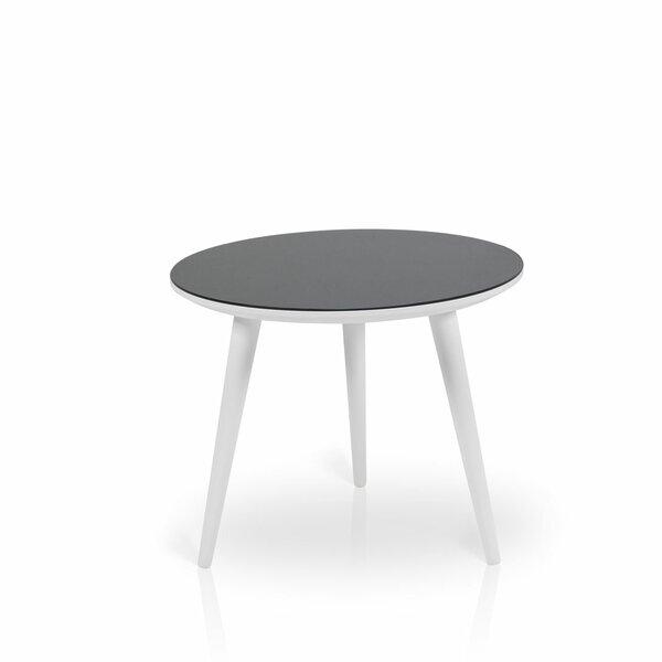 Conie Coffee Table by Corrigan Studio Corrigan Studio
