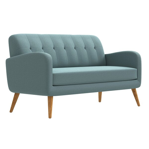 Valmy Sofa by Langley Street