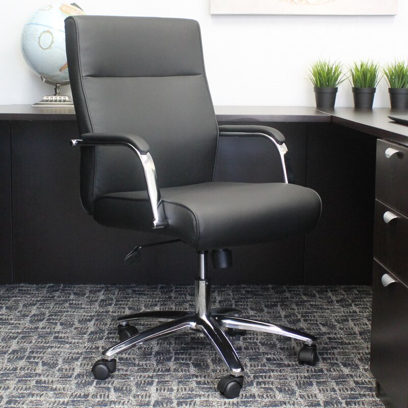 modern executive office chairs. Brilliant Executive Wonard Modern Executive Conference Chair To Office Chairs M