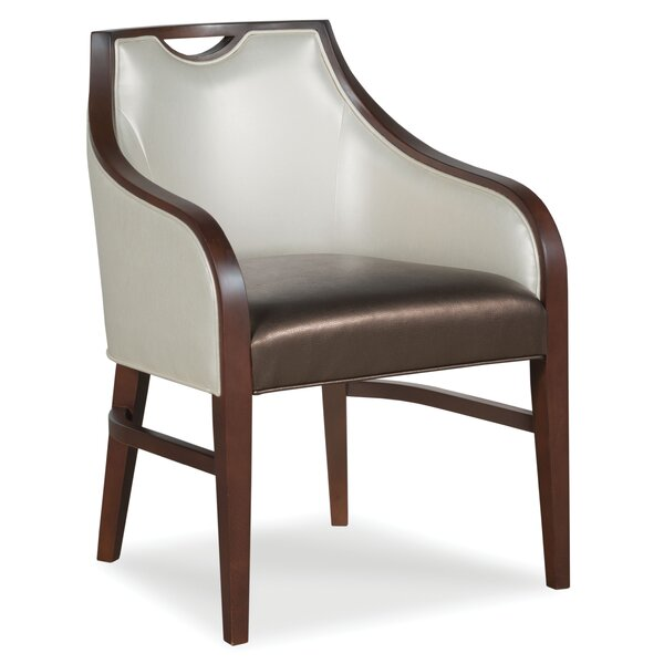 Anthony Armchair by Fairfield Chair