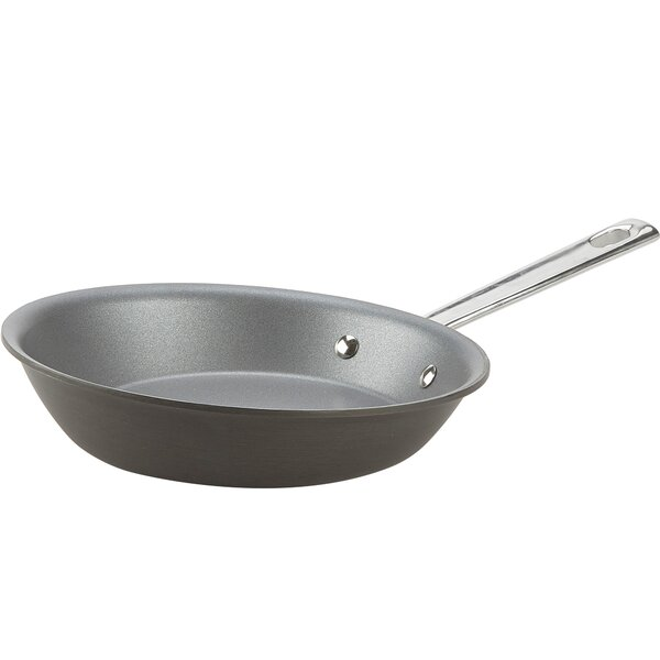 Saute Pan by Emeril Lagasse