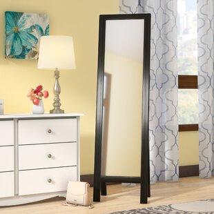 Floor Mirror Easel   Wayfair