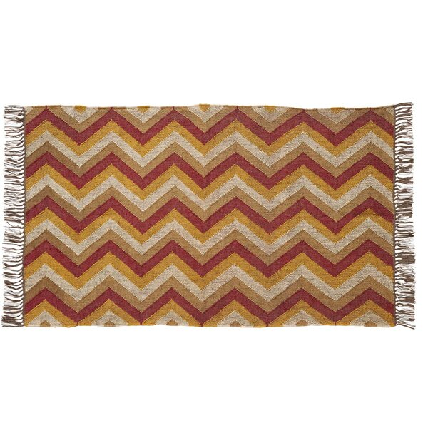 Lizette Area Rug by Union Rustic
