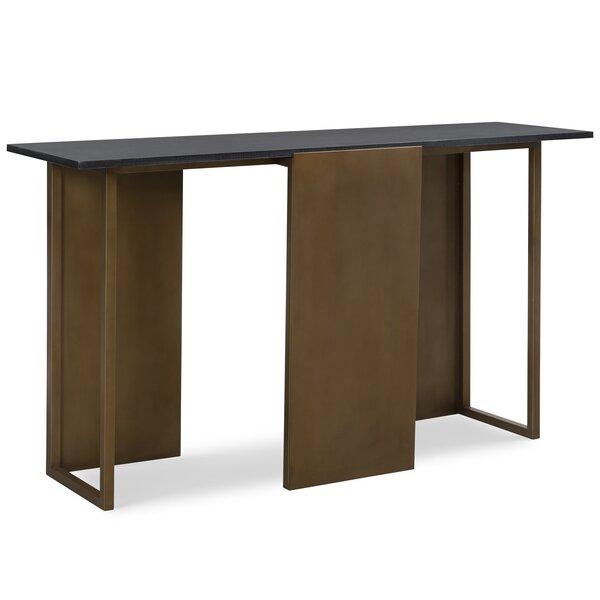 Esquire Console Table By Fine Furniture Design