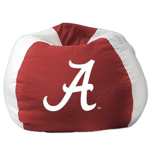 College Bean Bag Chair by Northwest Co.