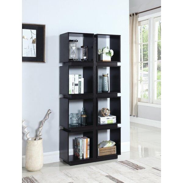 Bloomer Cube Unit Bookcase by Brayden Studio