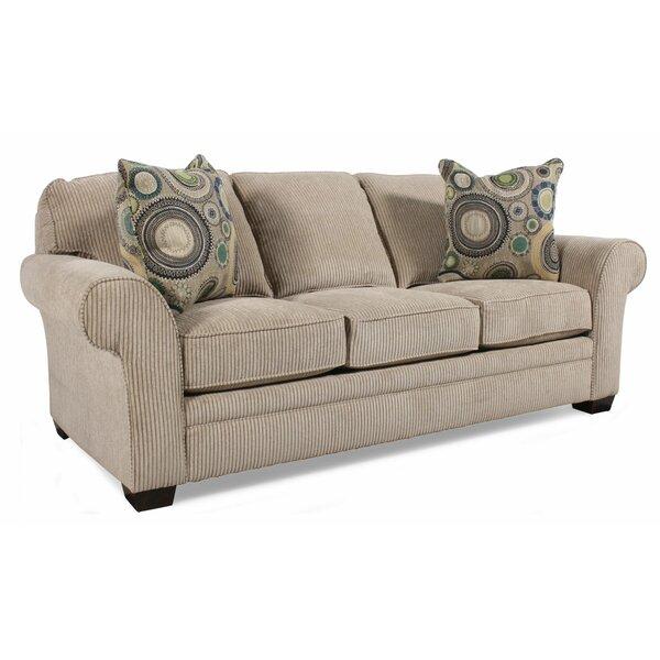 Outdoor Furniture Creekside Sofa Bed