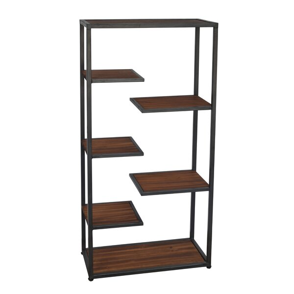 Etagere Bookcase by Cheungs