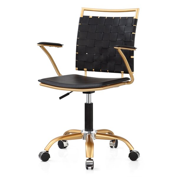 Desk Chair by Meelano