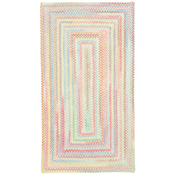 Melanie Kids Area Rug by Viv + Rae