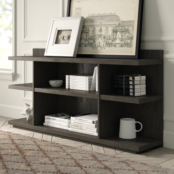 Arbyrd Standard Bookcase by Greyleigh