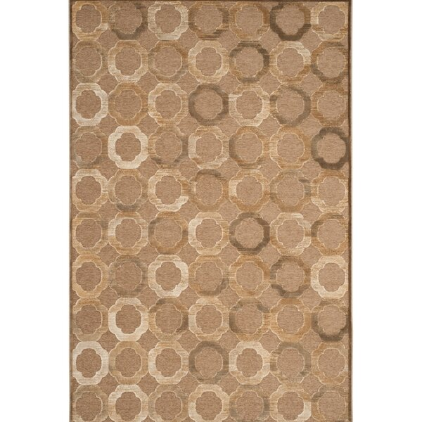 Martha Stewart Camel Area Rug by Martha Stewart Rugs