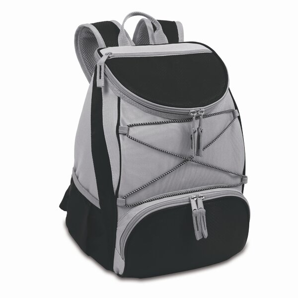 23 Can PTX Backpack Cooler by ONIVA™