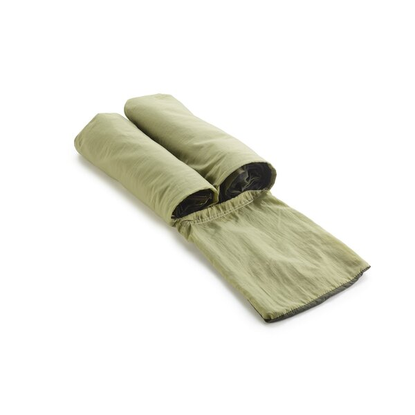 Lugenia Camping Hammock by Freeport Park