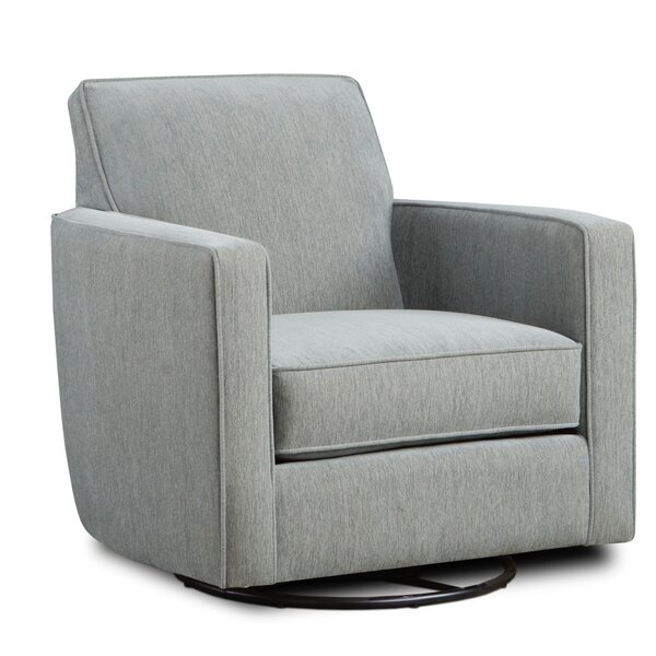 Stockwith Armchair