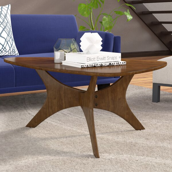 Belue Coffee Table by Langley Street