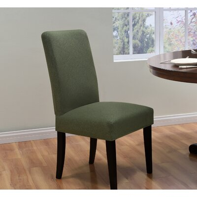 Kitchen Amp Dining Chair Covers You Ll Love In 2020 Wayfair