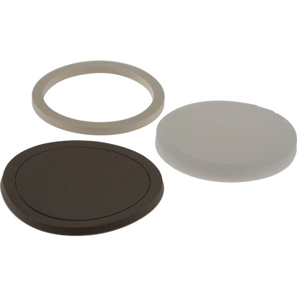 Replacement Gasket by Delta