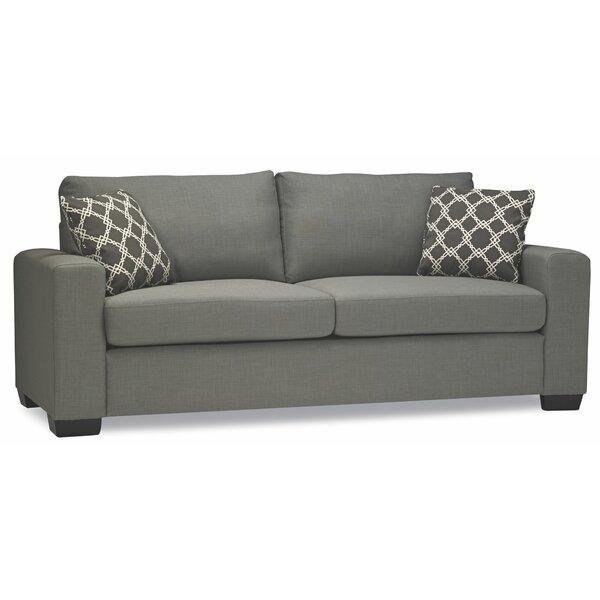 Woods Hole Double Sleeper Sofa By Ivy Bronx