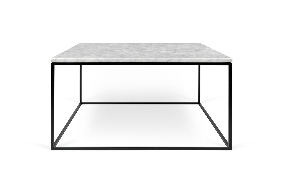 Stunning Gleam Coffee Table