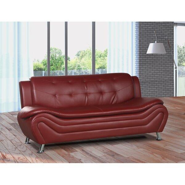 Tolar Sofa by Latitude Run