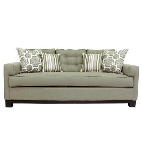 Guidi Sofa By Red Barrel Studio