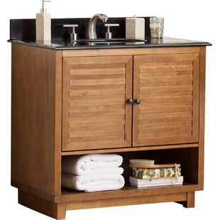 color cabinet vanities walnut free consoles shipping sink bathroom and vanity inch