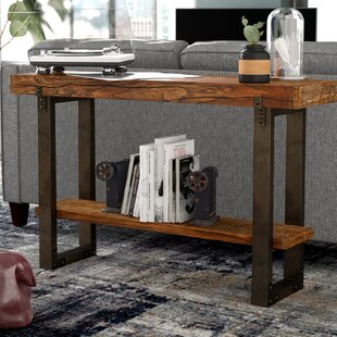 Diandra Console Table