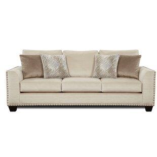 Bernao Sofa