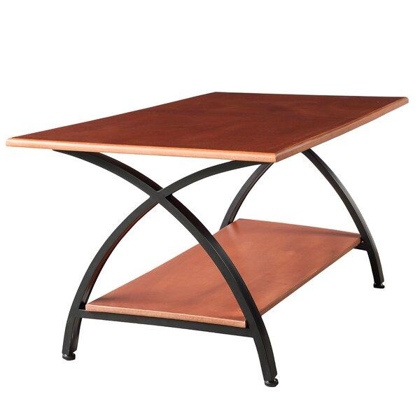 Narcissa Coffee Table By Latitude Run