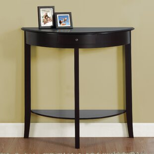 Shop For Console Table by Monarch Specialties Inc.