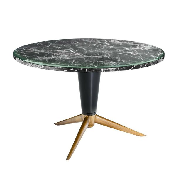Milady Dining Table by Eichholtz