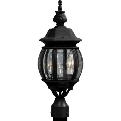 Glyndon Lantern Head by Astoria Grand