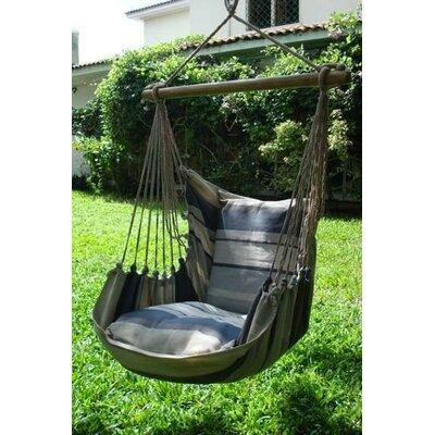 Amazing Barfield Hammock Chair