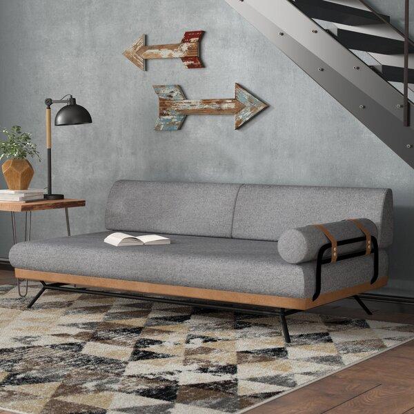 Union Rustic Sofas