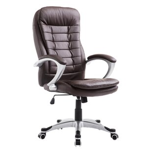 Noor Executive Chair