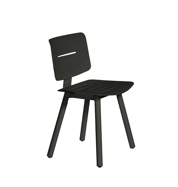 Coco Patio Dining Chair by OASIQ