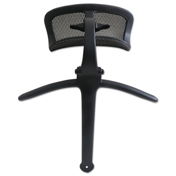 EQ Series Headrest by Alera®