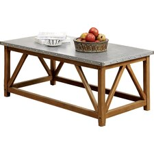 Aspremont Coffee Table by Laurel Foundry Modern Farmhouse