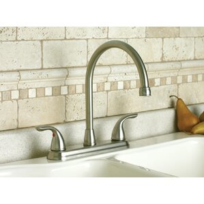 Premier Faucet Westlake Double Handle ..