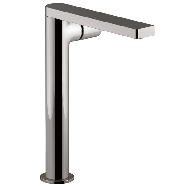 Composed® Bathroom Faucet By Kohler