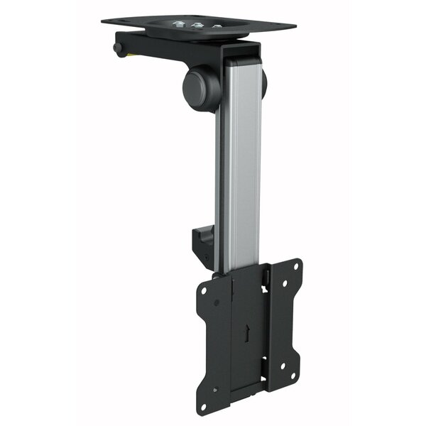 LCD Tilt Ceiling Mount for 13 to 27 TV by Mount-it
