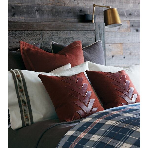 Bellingham Duvet Cover Set