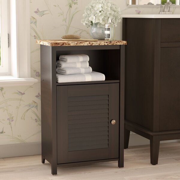 Millersburg 17.3 W x 28.8 H Cabinet by Andover Mills